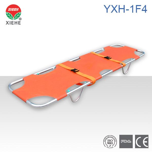 铝合金担架YXH-1F4