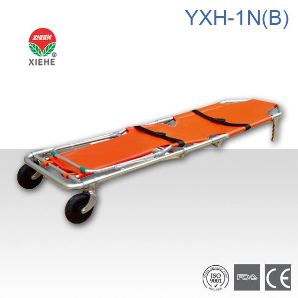 铝合金折叠担架YXH-1N(B)