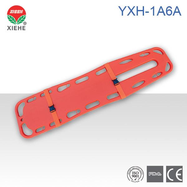脊椎板YXH-1A6A