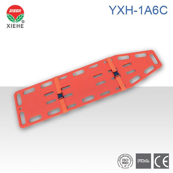 脊髓板YXH-1A6C