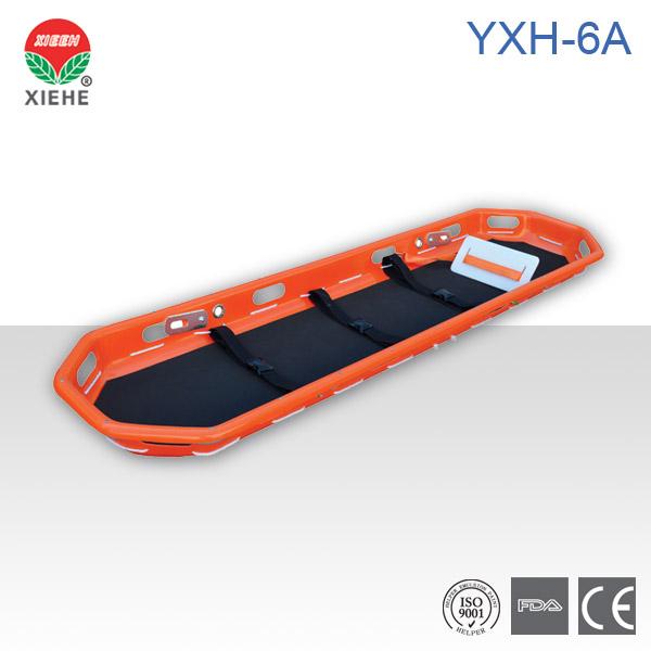 吊篮担架YXH-6A