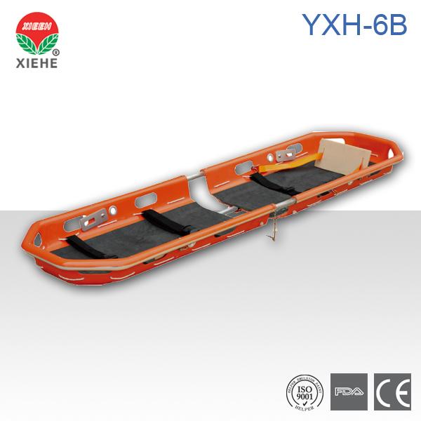吊篮担架YXH-6B