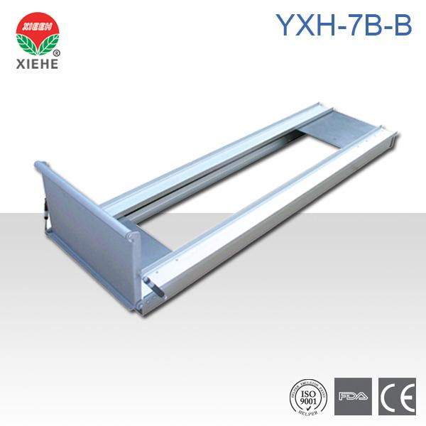 铝合金担架仓YXH-7B