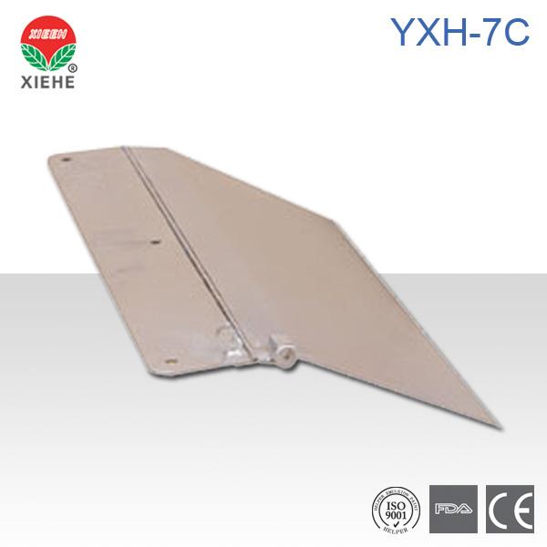 铝合金担架仓YXH-7C