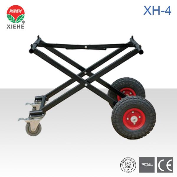 铁质棺材架XH-4