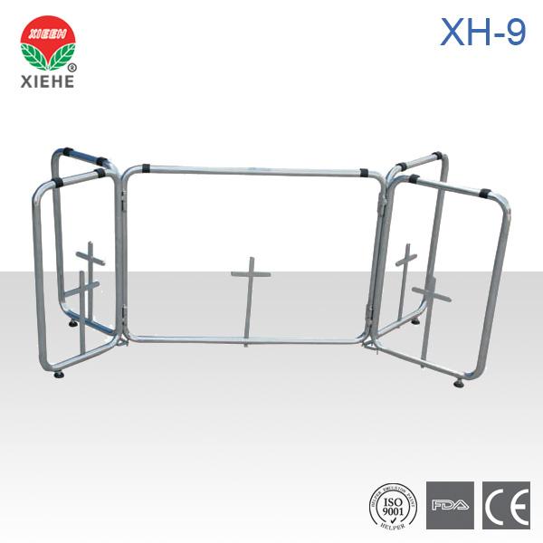 灵柩台XH-9