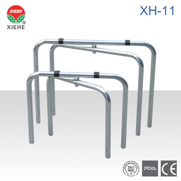 灵柩台XH-11