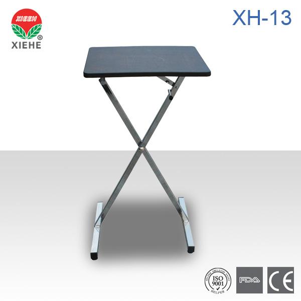XH-13