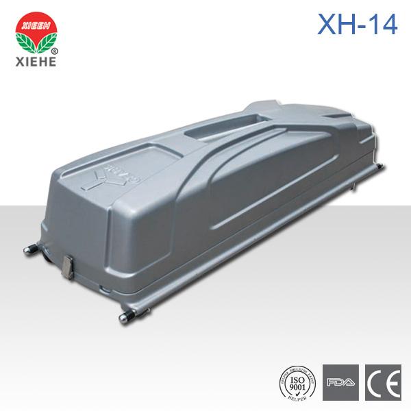 尸体转运箱XH-14