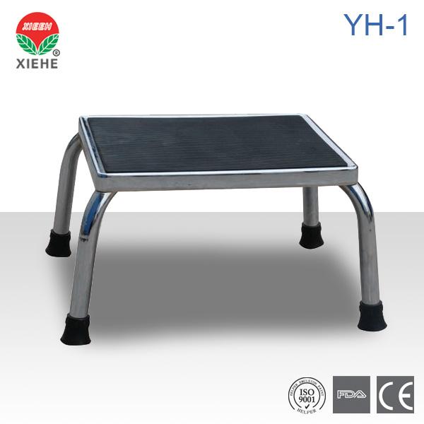 踏步YH-1