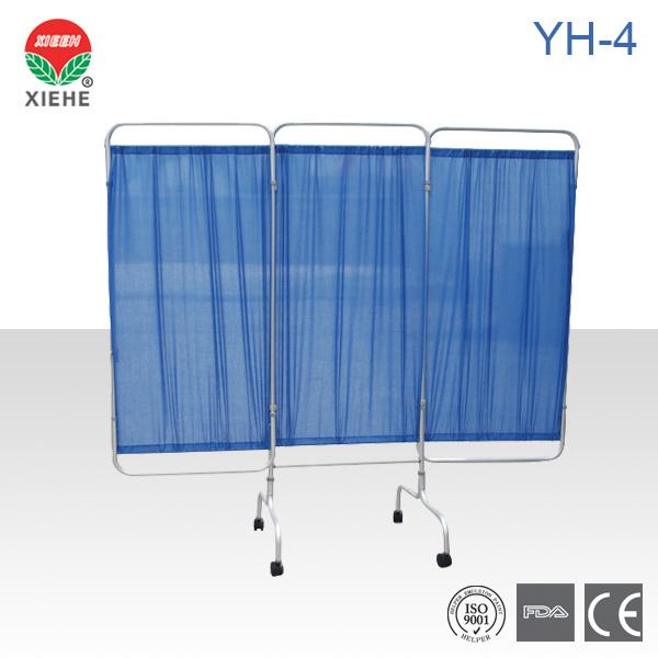 屏风YH-4