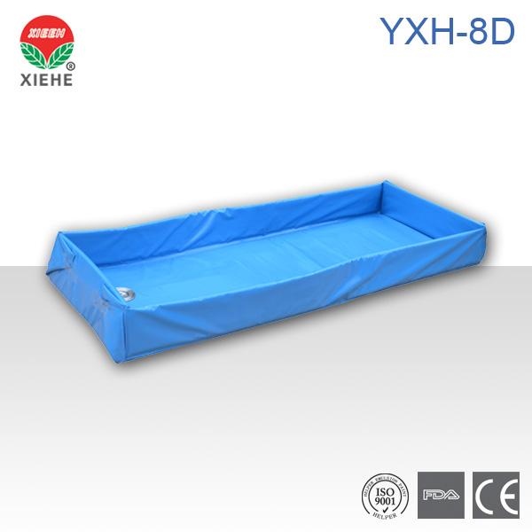 简便沐浴床垫YXH-8D