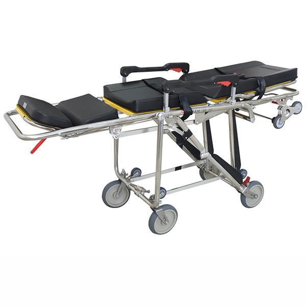 YXH-3E3 不锈钢椅式